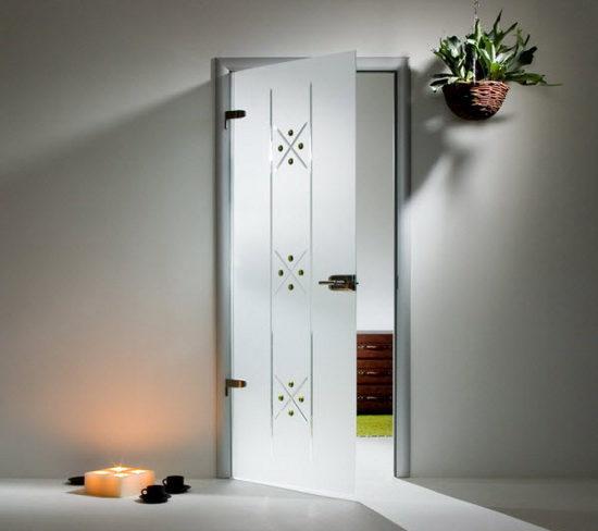 dveri-v-vannuyu-6940079