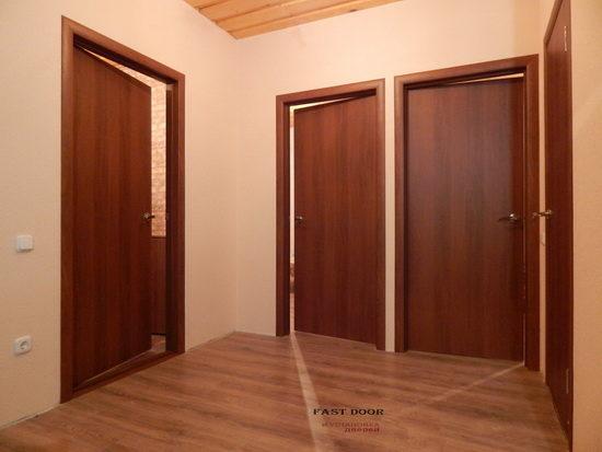 dveri_mdf_dpg_italyanskij_oreh_foto_10-8173177