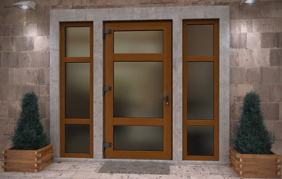 dvernaya-sisitema-so-steklopaketom-s-matovym-steklom-4606359