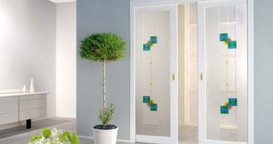 dvojnye-mezhkomnatnye-dveri-so-steklom-vidy-ekspluatatsiya-uhod-1814556