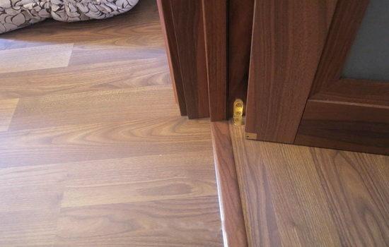 kak-luchshe-sdelat-mezhkomnatnye-dveri-s-porogom-ili-bez-3387724