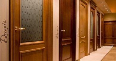 kak-vybrat-derevyannuyu-dver-5707042