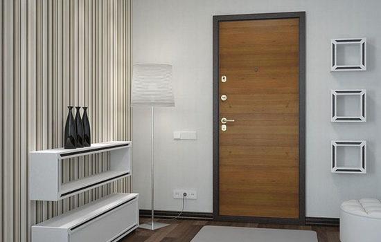 kak-vybrat-nadezhnuyu-vhodnuyu-dver-v-kvartiru-sovety-1231938
