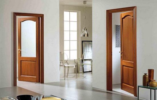 kakie-mezhkomnatnye-dveri-samye-luchshie-7951793
