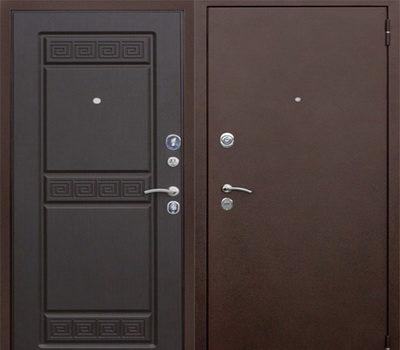 krasivye-korichnevye-dveri-4393301