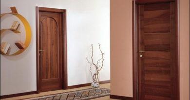 laminirovannye-mezhkomnatnye-dveri-ustrojstvo-preimushhestva-osobennosti-montazha-8366835