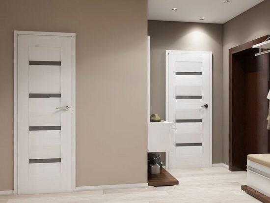 mezhkomnatnye-dveri-3-3250559