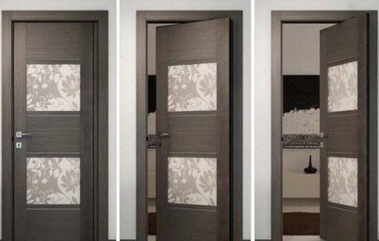 mayatnikovye-dveri-1765731