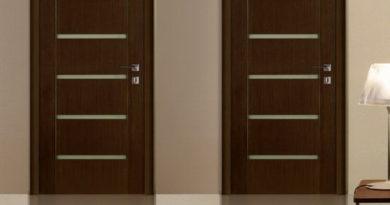 mazonitovye-mezhkomnatnye-dveri-opisanie-vozmozhnostej-6525932