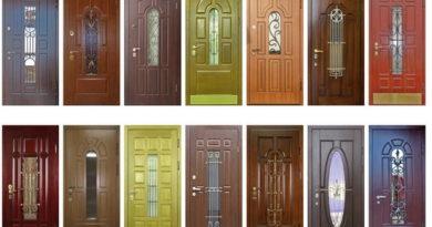 metallicheskie-dveri-v-tambur-4738773