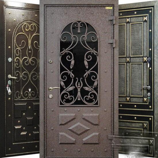 metallicheskie-elitnye-dveri-2660643