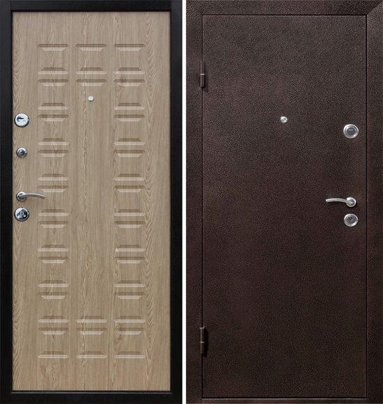 metallicheskie-mezhkomnatnye-dveri-2802432