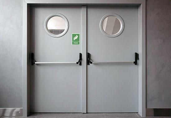 metallicheskie-protivopozharnye-dveri-5004185