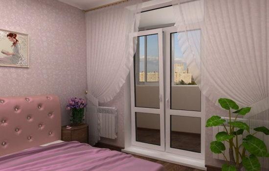 metalloplastikovye-balkonnye-dveri-vidy-osobennosti-konstruktsii-i-vybora-9916585