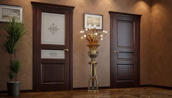 mezhkomnatnye-dveri-dub-7465350