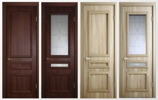 mezhkomnatnye-dveri-s-pvh-pokrytiem-3863769