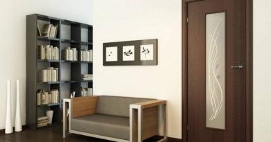 mezhkomnatnye-dveri-s-pvh-pokrytiem-idealnyj-variant-dlya-kvartiry-4500531