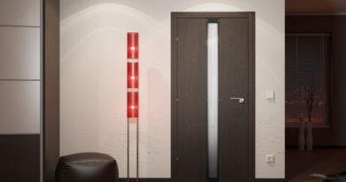 mezhkomnatnye-dveri-v-interere-kvartiry-foto-i-opisanie-variantov-8805467