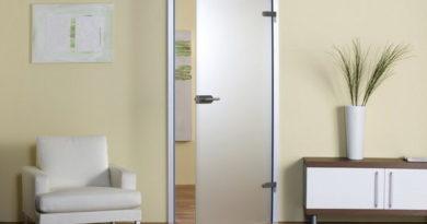 mezhkomnatnye-prozrachnye-dveri-optimalnyj-vybor-dlya-kvartiry-3202111