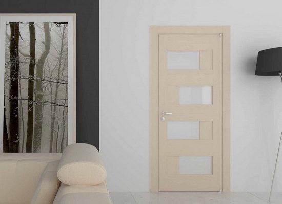 mezhkomnatnyie-dveri-so-steklom-38-1236182