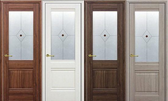 modeli-dverej-so-steklom-7186609