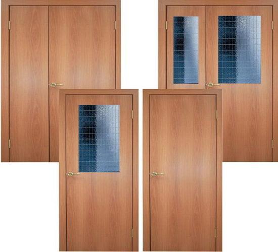 naznachenie-tamburnyh-dverej-i-varianty-oformleniya-derevyannyh-modelej-9898083