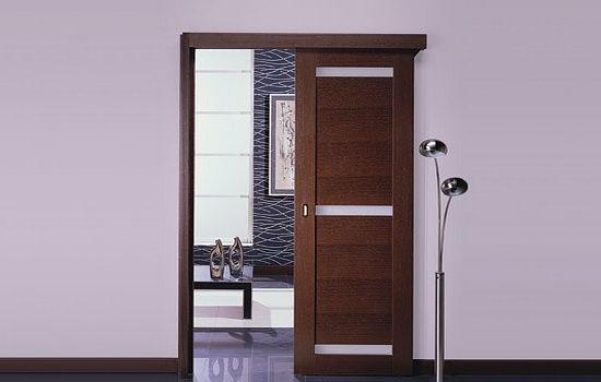 otkatnye-dveri-6148046
