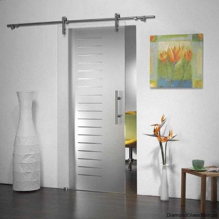 otkatnye-steklyannye-dveri-1526834