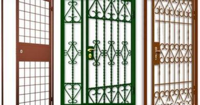 reshetchatye-dveri-opisanie-osobennostej-konstruktsii-i-oblasti-primeneniya-9045652