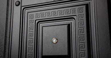sejf-dveri-v-kvartiru-kak-vybrat-luchshuyu-4817947