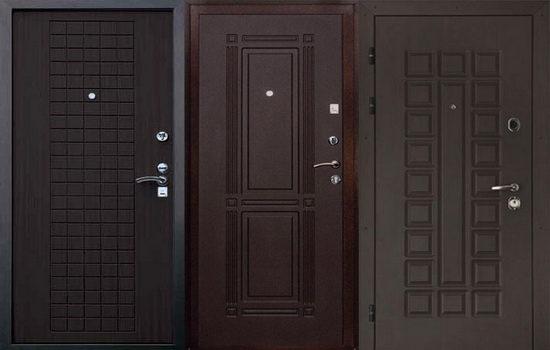 spetsifika-konstruktsii-tamburnyh-dverej-5643741