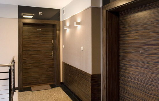 standartnye-razmery-vhodnyh-dverej-naruzhnyh-i-vnutrennih-7712137