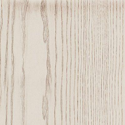 Структура древесины под беленый дуб