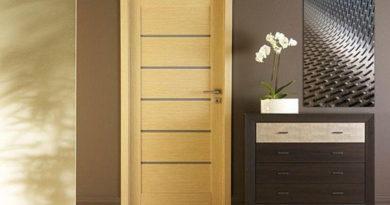svetlye-mezhkomnatnye-dveri-v-interere-kvartiry-pravila-podbora-i-sochetaniya-8209735