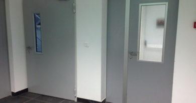 tehnicheskie-metallicheskie-dveri-dlya-chego-nuzhny-i-kakimi-byvayut-4329625