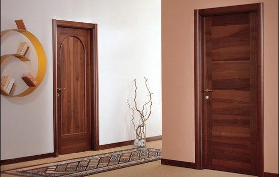 temno-korichnevye-dveri-iz-naturalnogo-shpona-1951364
