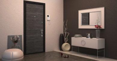 uteplenie-vhodnyh-dverej-sposoby-i-primenyaemye-materialy-8633800