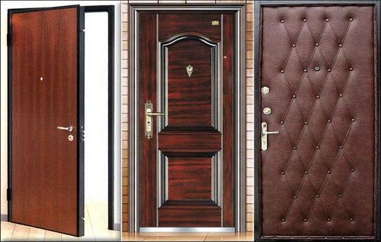 varianty-otdelki-vhodnoj-dveri-2920052
