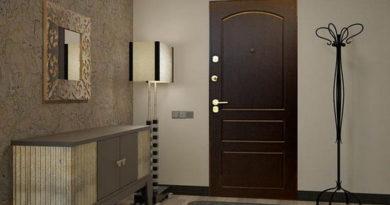 vhodnye-antivandalnye-dveri-opisanie-vozmozhnostej-i-konstruktsii-4114028
