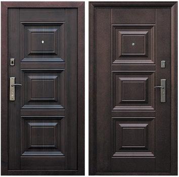 vidy-tamburnyh-dverej-2496808