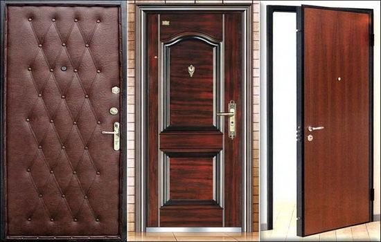 vneshnij-vid-tamburnyh-dverej-vnutri-i-snaruzhi-6622362
