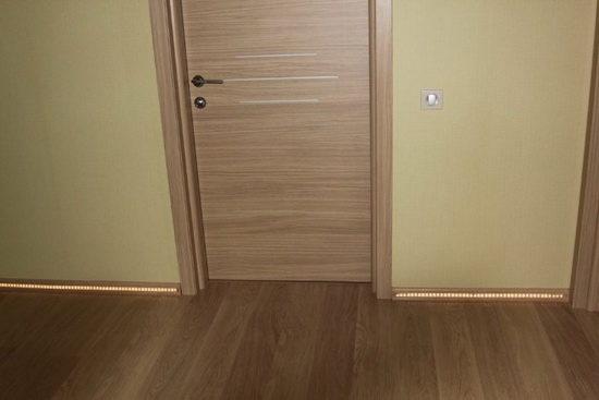 vnutrennie-dveri-bez-poroga-1327945