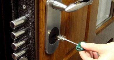 vybiraem-zamok-dlya-vhodnoj-dveri-opisanie-klassov-bezopasnosti-i-sekretnosti-9709672