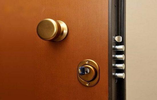vybor-zamka-dlya-vhodnoj-dveri-9408109