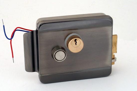 zamok-elektromehanicheskij-nakladnoj-9880989