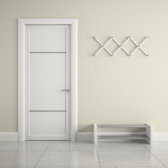 belye-dveri-v-interere-s-ottenkom-limonnogo-5449146