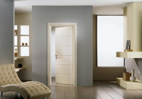 derevyannye-dveri-v-dekore-kuhni-foto-1678893