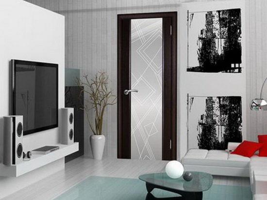 dizain-dveri-6372690