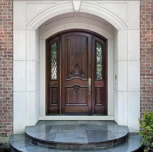 dizain-vkhodnoy-dveri-06-9708997