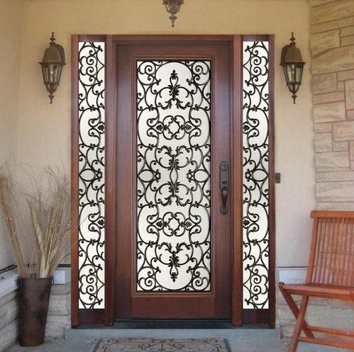 dizain-vkhodnoy-dveri-07-9267677